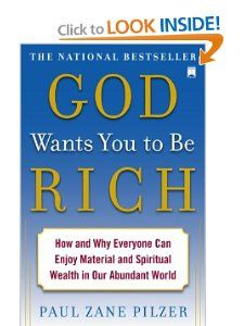 61 best 04the money tree what it all about images on pinterest god wants you to be rich how and why everyone can enjoy material and spiritual fandeluxe Gallery