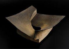 Yukiya Izumita | Artists | Contemporary KOGEI Art Fair