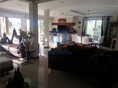 Manduca Imóveis - Imobiliária em Porto Alegre, Casas, Apartamentos, Terrenos em Porto Alegre, Compra, Venda.