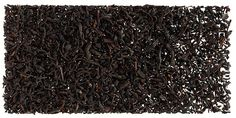 Earl Grey Crema Earl Gray, Tea Accessories, Key Lime, Pistachio, Tea Pots, Sweet Tooth, Almond, Avocado, Lavender