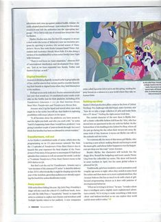 Equestria Daily - MLP Stuff!: MLP Spinoff Series? (Rumor) My Little Pony Merchandise, Equestria Girls, Mlp, Words, Horses