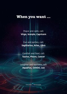People born under each zodiac sign have a different type and degree of psychic abilities. Find out if you are a secret clairvoyant or telepath and learn to put your psychic talent to. Zodiac Funny, Zodiac Signs Sagittarius, Zodiac Sign Traits, Zodiac Star Signs, Horoscope Signs, Zodiac Horoscope, March Horoscope, Taurus, Zodiac Society