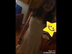 BANDA DE LOS FLIPYS - YouTube
