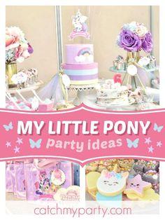 236 best my little pony party ideas images on pinterest in 2018 my my little pony birthday mikaylas pony rific party mightylinksfo