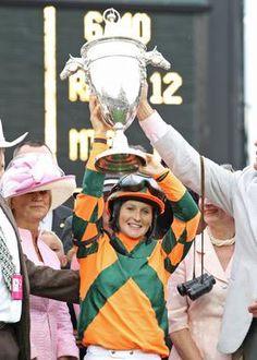 26 Best Trophy Case Images Equestrian Horse Racing Horses