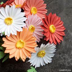 Paper_Daisy_Flowers.jpg (750×750)
