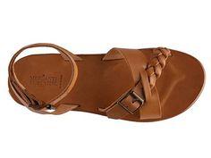 Mercanti Fiorentini sandals