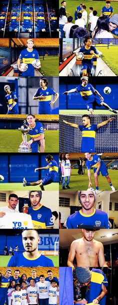 I just love how one direction plays soccer :) I feel like I relate to them on a new level. It's like one thing I have on many directioners and it's pretty much the only thing and it makes me happy