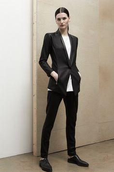 9c70124adf523 48 Best Fashion photography images | High fashion, Woman fashion ...