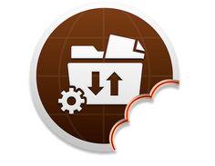Yummy FTP Pro 1.11.13 (Mac OS X)