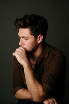 How Niall Horan Intends To Redefine The Traditional Breakup Album Niall Horan Baby, Naill Horan, One Direction Wallpaper, One Direction Pictures, Direction Quotes, 0ne Direction, Irish Boys, Irish Men, James Horan