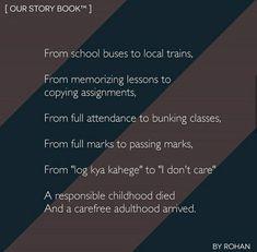 Quotes For Teens Short So True 48 Ideas