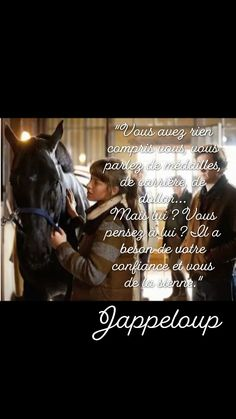 Equestrian Quotes, Horse Quotes, Horse Riding, Animals And Pets, Bff, Anime, Horses, Messages, Memes