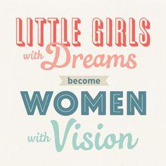 #womensecret