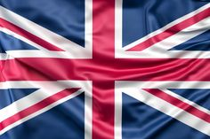 Flag of the United Kingdom. Free stock photo for personal and commercial use Vegas To Grand Canyon, Grand Canyon South Rim, Free Pictures, Free Photos, Free Stock Photos, Union Jack, Somerset, Happy New Year Photo, Flag Photo
