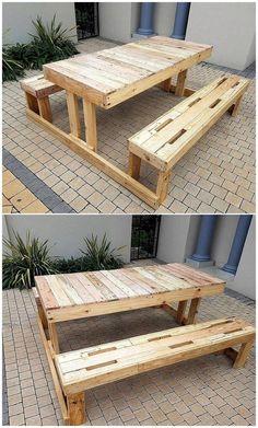 diy outdoor table woodworking pinterest diy outdoor table