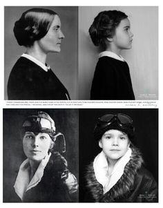 ¡No más princesas! Un fotógrafo celebró los 5 años de su hija así...  http://esnoticia.co/noticia_am.php?Id_Entrada=6493-no-mas-princesas-un-fotografo-celebro-los-5-anos-de-su-hija