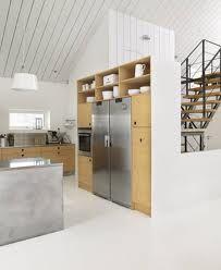danish kitchens - Google Search