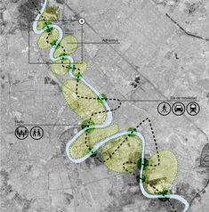 Los españoles reconstruyen Bagdad