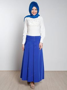 Hijab Turque Moderne hiver 2014 | Hijab Chic turque style and Fashion