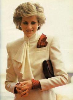 theprincessdianafan2's blog - Page 498 - Blog sur Princess Diana , William & Catherine et Harry - Skyrock.com