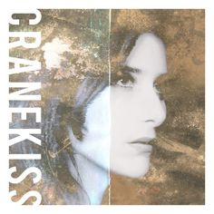 """NYC based pop artist Tamaryn is streaming her upcoming new record """"Cranekiss"""" in full. It's a sledgehammer of expansive pop patterns."""