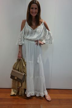 I Dress Your Style: SANDÁLIAS SALDOS!