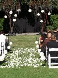 Outdoor Wedding Brides? | Weddings, Fun Stuff | Wedding Forums | WeddingWire