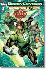 #GreenLantern http://www.gbposters.com/search?q=comic=0=0