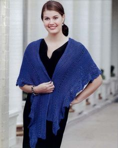 Maggie's Crochet · Short Row Tunisian Fashion - online store