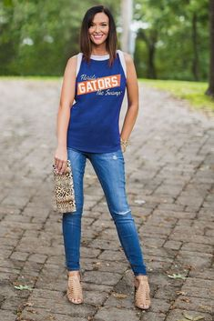 b77a7a388f4e0 121 Best Florida Gators Gear images in 2019