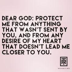 Godlywoman7's prayer