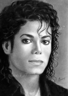 Fan Art of Ebony Eyes for fans of Michael Jackson 36568320 Portrait Sketches, Art Drawings Sketches Simple, Cool Sketches, Realistic Drawings, Pencil Portrait, Drawing Pics, Drawing Portraits, Michael Jackson Drawings, Michael Jackson Wallpaper