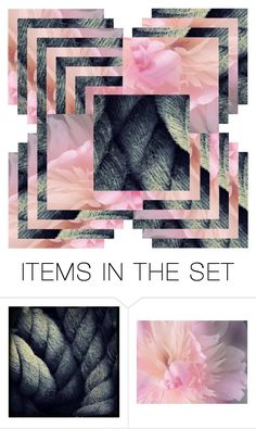 """""""Frames"""" by ladomna ❤ liked on Polyvore featuring art"""