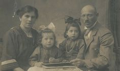 I escaped Hitler's Germany and built a new life As one of the Kindertransport refugees, I arrived in London knowing no one: 75 years later I...