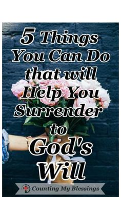 Prayer Verses, Prayer Quotes, Faith Quotes, Bible Topics, Bible Resources, Christian Devotions, Christian Encouragement, Small Group Bible Studies, Bible Studies For Beginners