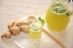 limonada_opt_opt