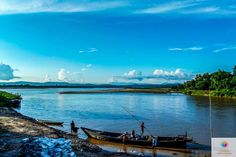 Atrai khal, Birishiri, Durgapur, Netrokona, Bangladesh
