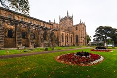 Dunfermline Stay, Dinner, Prosecco & Breakfast for 2 deal in Accommodation Enjoy an overnight break for two people in beautiful Dunfermline, Fife.  Upgrade to stay two or three nights.  Discover its fascinating history.  Indulge in a bottle of Prosecco in your en-suite room on arrival!  Includes main course on the first night and daily full Scottish breakfast.  Visit Deep Sea World, Knockhill...