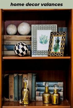 trendy wall decor living room diy apartments bookshelves trendy wall decor living room diy a Pastel Living Room, Living Room Red, Living Room Colors, Living Room Decor, Diy Projects Bookshelves, Apartment Bookshelves, Room Arrangement Ideas, Diy Room Decor For Teens, Cool Rooms
