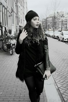 http://www.missiontostyle.nl