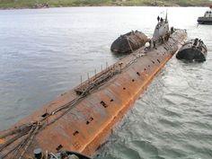 Sottomarino nazista