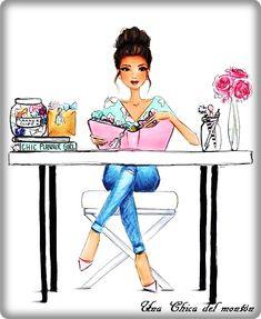 trendy Ideas for garden illustration girl Garden Illustration, Illustration Girl, Girl Illustrations, Fashion Art, Girl Fashion, Fashion Sketches, Drawing Fashion, Fashion Sketchbook, Sketchbook Ideas