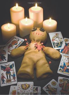 voodoo doll cake lol would be cute for kids halloween parties