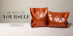 Newchic.com | Fashion Chic Clothes Online, Discover Latest Fashion Trend Mobile.