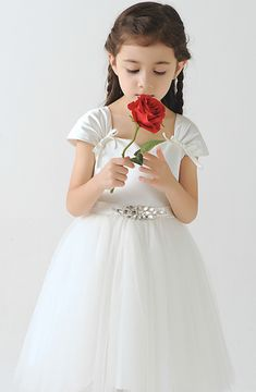 Children Dress,Flower Girls Dresses,Kids Dress,Child Clothing,Girl Brithday Party