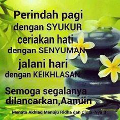 #smile #pray