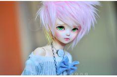Chameleon. by bulletsbanq ♥, via Flickr