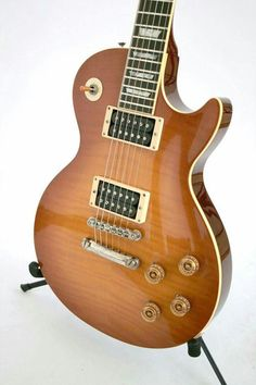 1978 gibson les paul wiring harness diy wiring diagrams tokai ls290 custom made plain top honey burst 2016 rh pinterest co uk 1959 les paul wiring diagram modern les paul wiring asfbconference2016 Image collections