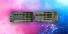 Critical vulnerability opens Cisco switches to remote attack